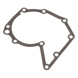 Genuine® - Automatic Transmission Extension Housing Gasket
