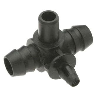 Genuine® - Air Distribution Hose Connector