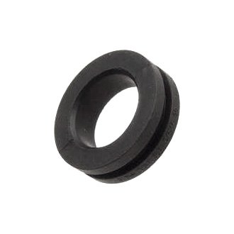 Genuine® - Breather Hose Grommet