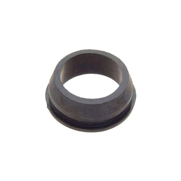 Genuine® - Washer Fluid Level Sensor Seal