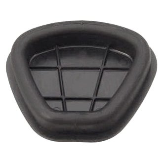 Genuine® - Oil Pan Cover