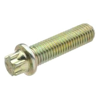 Genuine® - Front Hub Mounting Bolt