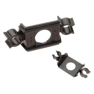Genuine® - ABS Cable Bracket