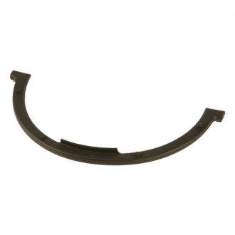 Genuine® - Rear Sealing Strip Oil Pan Gasket