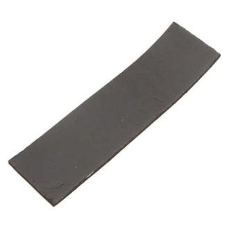 Genuine® - A/C Receiver Drier Mount Pad