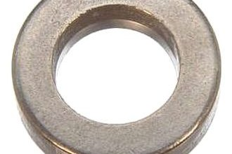 Genuine® - Exhaust Manifold Washer