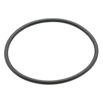Genuine® - Cover Gasket O-Ring