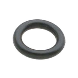 Genuine® - Differential Oil Cooler Seal