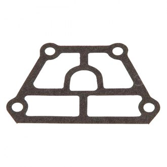 Genuine® - Oil Filter Stand Gasket