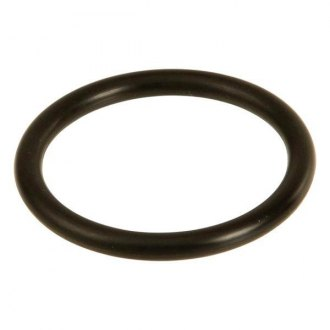 Genuine® - Water Pump O-Ring