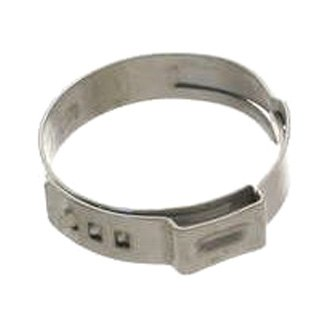 Genuine® - Air Intake Hose Clamp