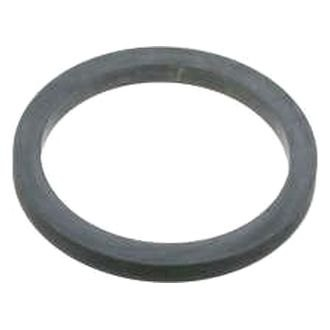 Genuine® - Fuel Filter Seal