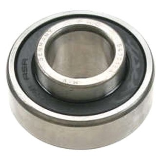 Genuine® - Fan Clutch Bearing