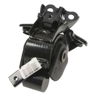 Genuine® - Driver Side Manual Transmission Mount