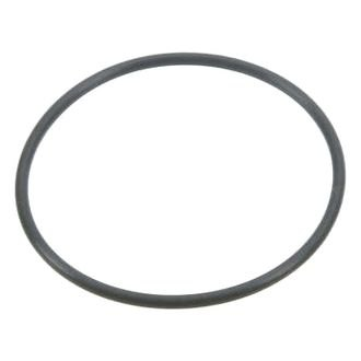 Genuine® - Oil Filter Adapter O-Ring