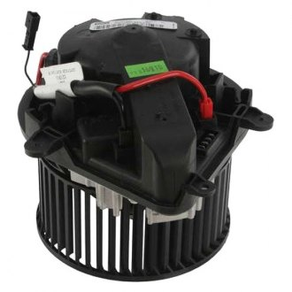 Genuine® - HVAC Blower Motor