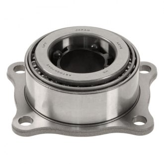 Genuine® - Manual Transmission Output Shaft Bearing