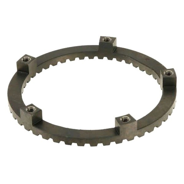 Genuine® - ABS Ring