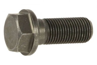 Genuine® - Flywheel Bolt
