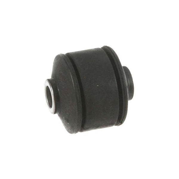 Genuine® - Trailing Arm Bushing