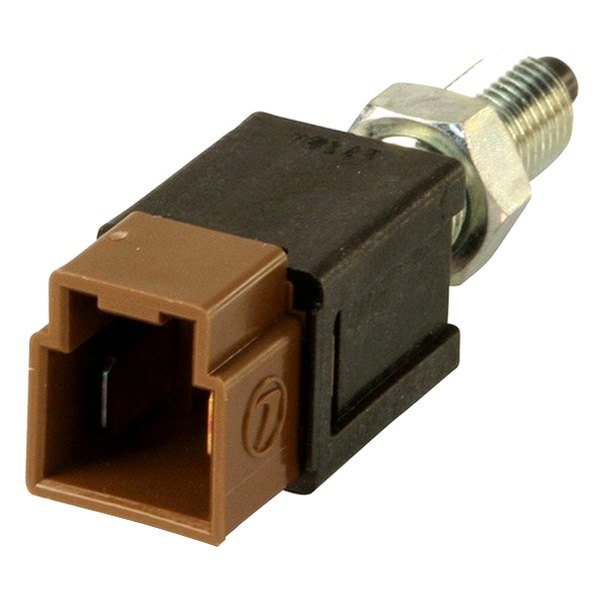 Genuine® - Stop Light Switch