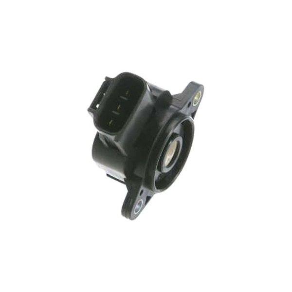 Subaru WRX 2005 Throttle Position Sensor