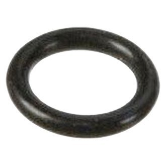 Genuine® - Upper Fuel Injector O-Ring