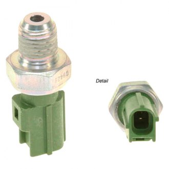 Genuine® - Oil Pressure Sender