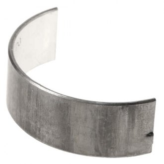 Genuine® - Crankshaft Main Bearing