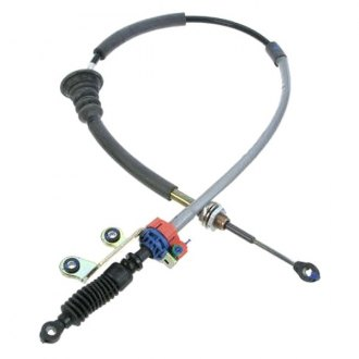 Genuine® - Automatic Transmission Selector Cable