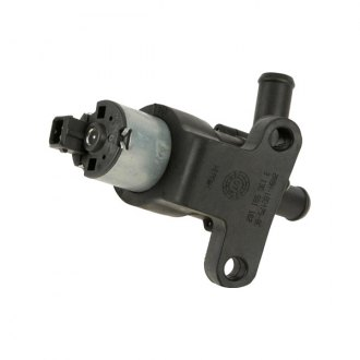 Genuine® - Auxiliary Water Pump