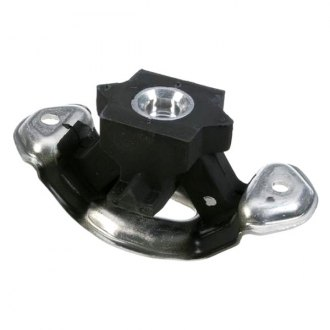 Genuine® - Rear Manual Transmission Mount