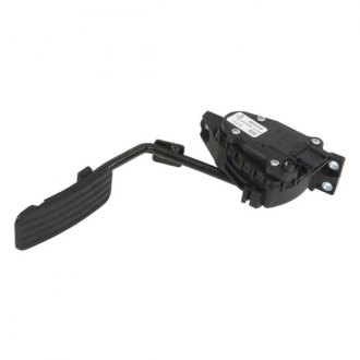 Genuine® - Throttle Actuator