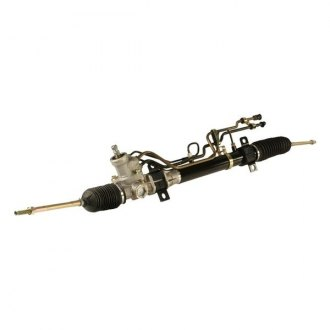 Genuine® - Steering Rack