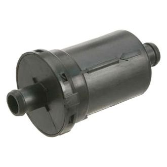 Genuine® - Leak Detect Pump Filter