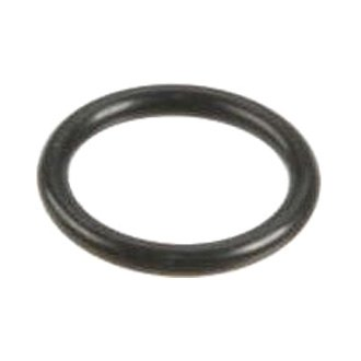 Genuine® - Automatic Transmission Dipstick Seal