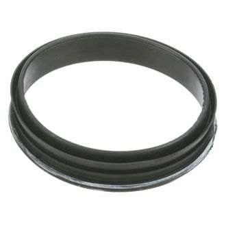 Genuine® - Fuel Filler Neck Seal