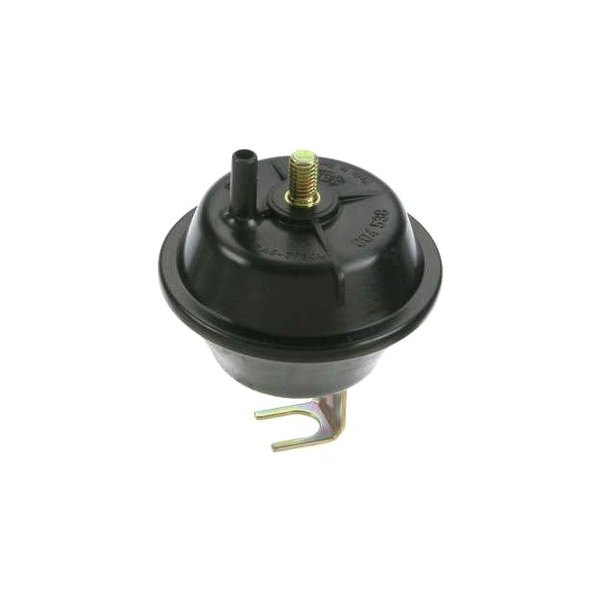 Genuine® - Cruise Control Actuator