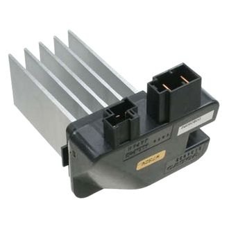 Genuine® - A/C Power Module