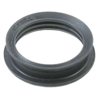 Genuine® - Fuel Sender Seal