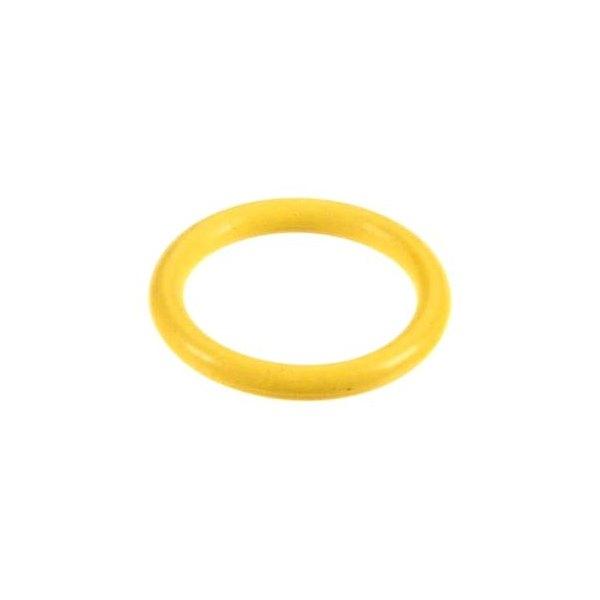 Genuine® - A/C Line O-Ring