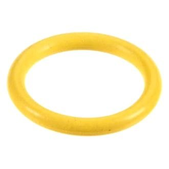 Genuine® - A/C O-Ring