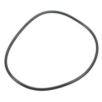 Genuine® - Passenger Side Transfer Case Output Shaft Seal