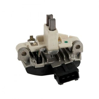 GENUINE® - Voltage Regulator