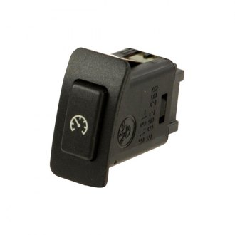 Genuine® - Cruise Control Switch