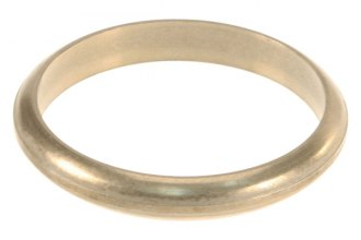 Genuine® - Exhaust Seal Ring