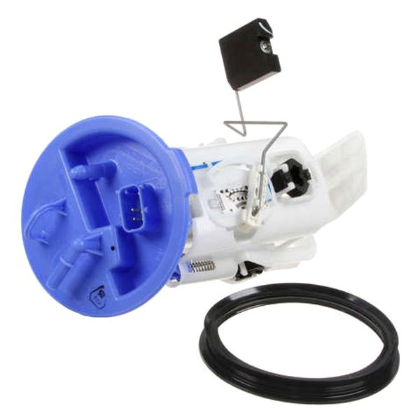 Genuine® - Fuel Pump Module Assembly