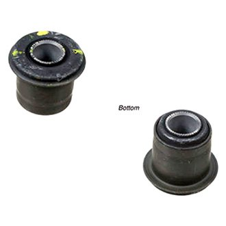 Genuine® - Front Upper Inner Control Arm Bushing