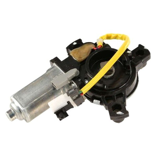 Dodge Stratus Coupe 2002-2005 Front Window Motor