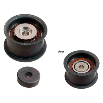 Genuine® - Timing Belt Idler Pulley